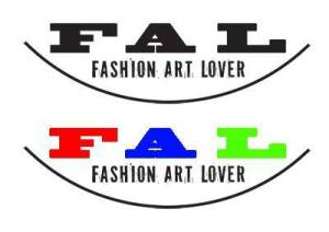 FASHIONART LOVER LOGO