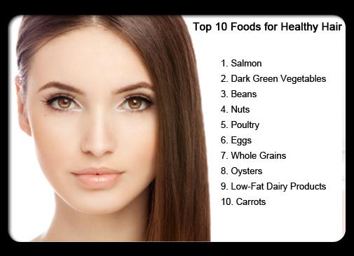 -healthy-hair-tips