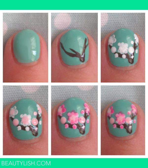 nail-art-step-by-step